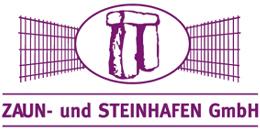 Zaun – und Steinhafen GmbH in Leverkusen – Gabionen – Zäune – Steine
