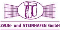 Zaun - und Steinhafen GmbH in Leverkusen - Gabionen - Zäune - Steine